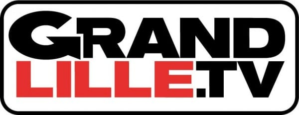 Tom Le Magicien - Grand Lille TV