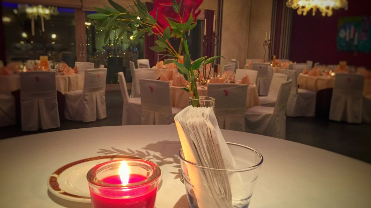 Tom Le Magicien - Iscid Co
